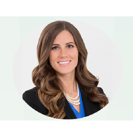 Dr. Allison Spera Pederson