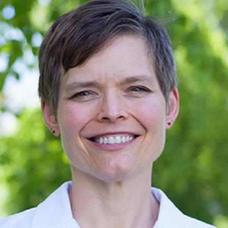 Dr. Allison Piper