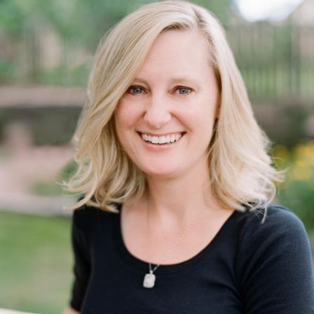 Dr. Allison C Trout
