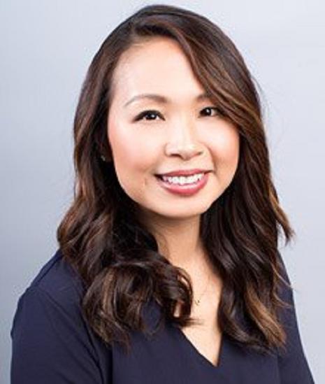 Dr. Allison S Yen