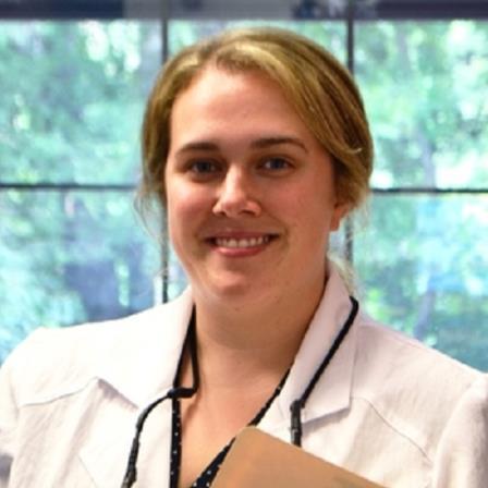 Dr. Allyce C Sullivan