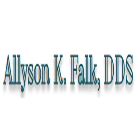 Dr. Allyson K Falk