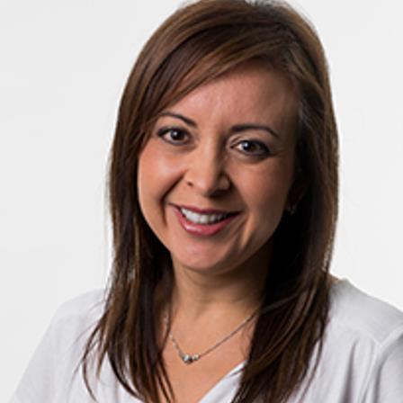 Dr. Alma R Sanchez-Rodriguez