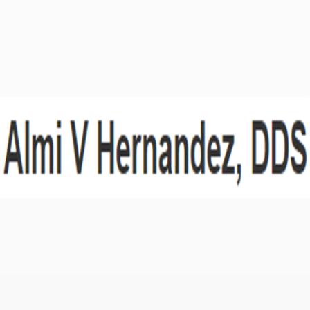 Dr. Almi V Hernandez