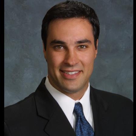Dr. Alphonse J Matrone