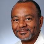 Dr. Alvin D Chapman
