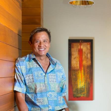 Dr. Alvin H Chung