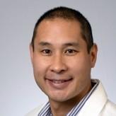 Dr. Alvin Miranda