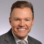 Dr. Alvin W Neff