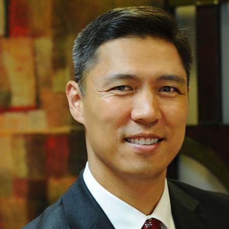 Dr. Alvin S Ro