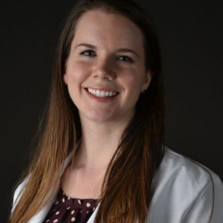 Dr. Alyssa L Brailsford