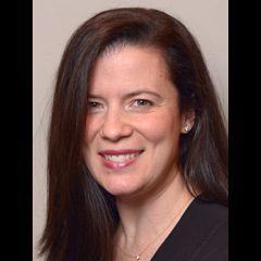 Dr. Alyssa Cairo