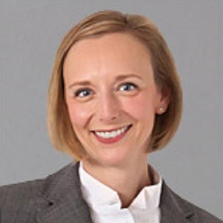 Dr. Amanda Allen
