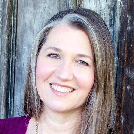 Dr. Amanda W Conti