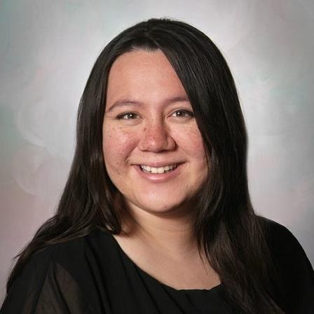 Dr. Amanda Dugan