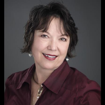 Dr. Amanda K Eschelbach