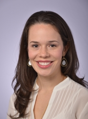 Dr. Amanda L Garza