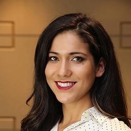 Dr. Amanda Y Guerrero