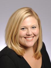 Dr. Amanda E Haszinger