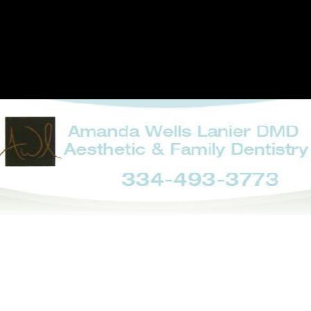 Dr. Amanda W Lanier