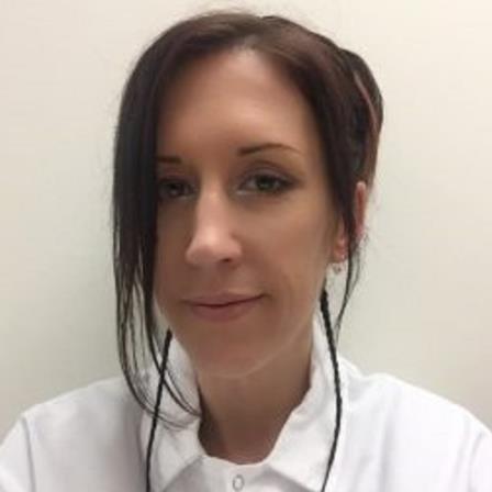 Dr. Amanda P Lavorini