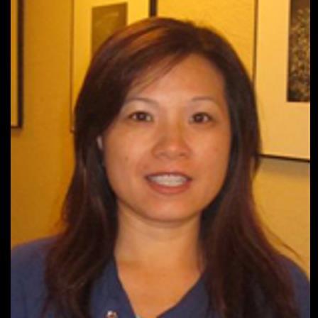 Dr. Amanda F Leong