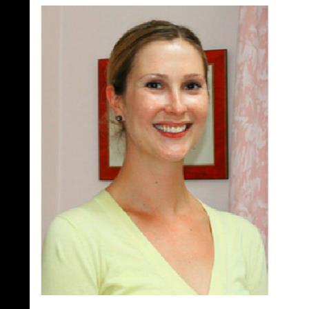 Dr. Amanda T McManus