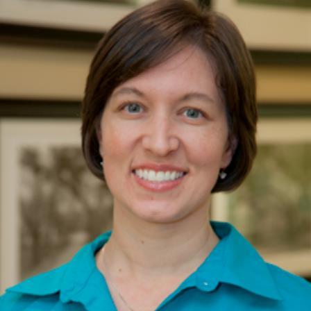 Dr. Amanda S Merritt