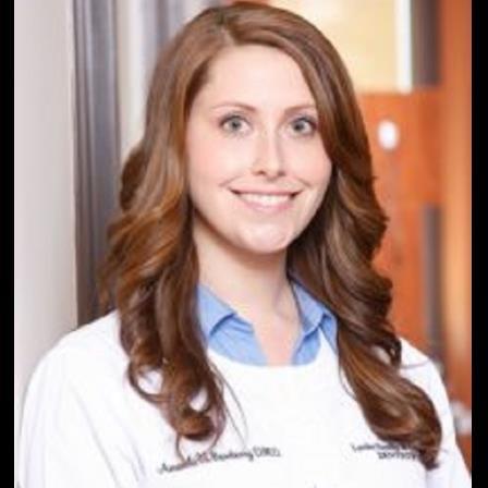 Dr. Amanda M Newberry