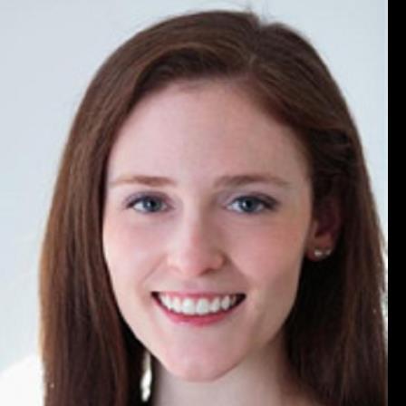 Dr. Amanda K Peer