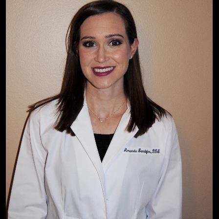 Dr. Amanda M Sandifer