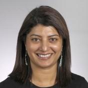 Dr. Amandeep B Virk
