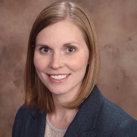 Dr. Amber D Cziok