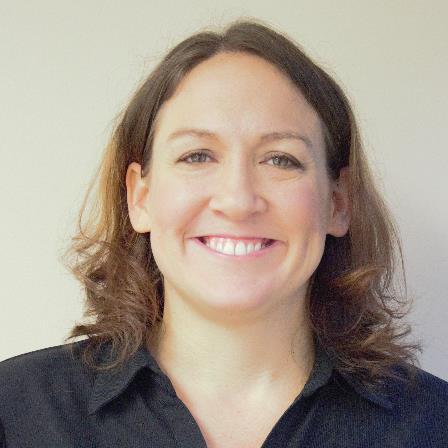 Dr. Amber R Leer