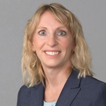 Dr. Amber L Pearson