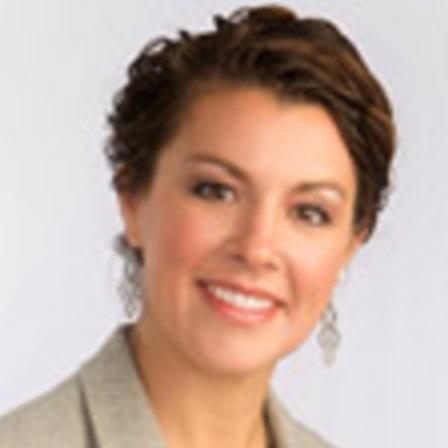 Dr. Amber R Puhl