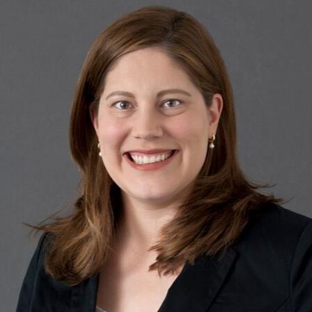 Dr. Amelia A Mikkonen