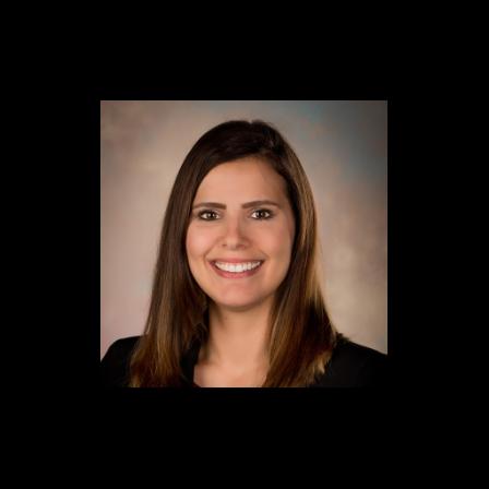Dr. Amelia Richardson
