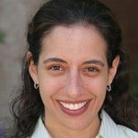 Dr. Ameneh Khosrovani