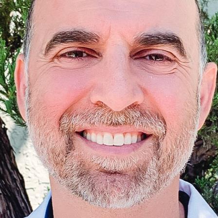 Dr. Amine G Khoury