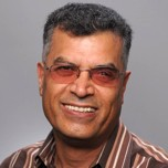 Dr. Aminollah Sadeghi