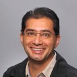 Dr. Amir S Mohseni