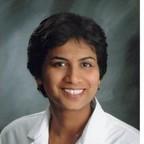 Dr. Amita Aggarwal