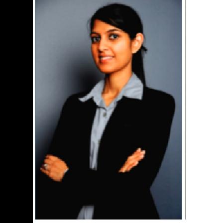 Dr. Amita Rastogi