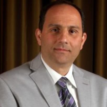 Dr. Ammar I. Houssein