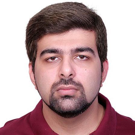 Dr. Ammar H Pabaney