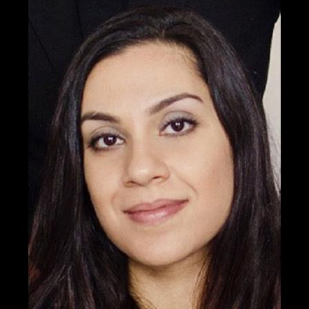 Dr. Amna A Choudhary