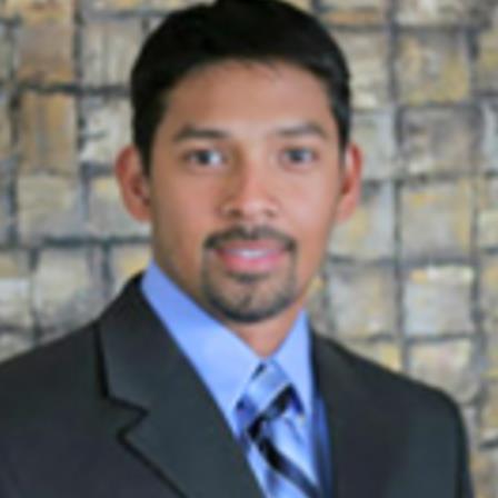Dr. Amor G Tiburcio
