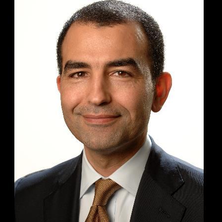 Dr. Amr M Moursi