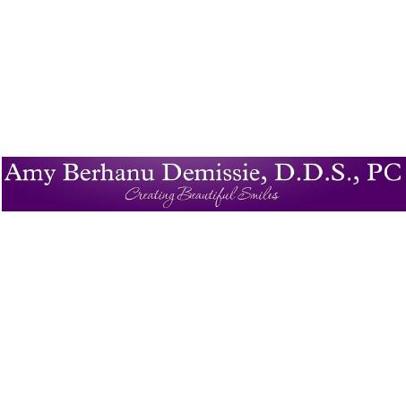 Dr. Amsale B Demissie